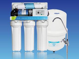 家用凈水器該怎么挑選?這些技巧你得注意