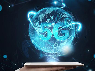 5G技术加持下 关于智能家居的展望
