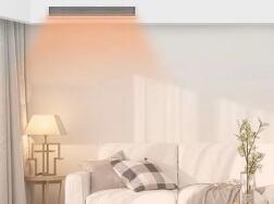 常在室内并不安全?四个方法提升室内空气质量