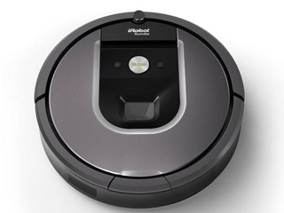 家居清洁不想自己动手?来选个扫地机器人吧