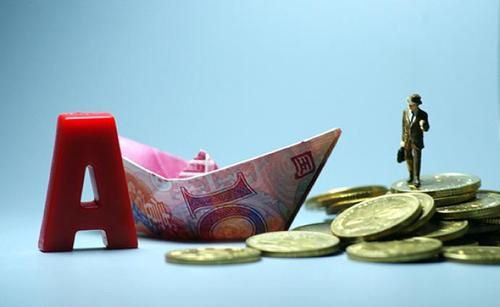 A股节后首交易日家电股集体低迷,但行业基本面不会改变!