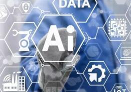 工信部:发挥人工智能赋能效用抗击疫情
