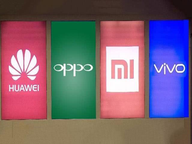 受疫情影响,预计中国手机市场下滑超30%