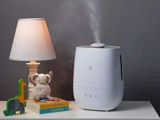 加湿器加醋有什么作用 加湿器有哪些主要的类别