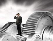 新冠疫情下,企业如何自保、自救和自新?