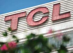 TCL电子:预计2019归母净利润同比增长不低于120%