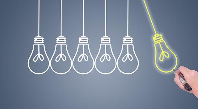 """非常时期下的家电产业 在""""阴霾""""中找寻亮点"""