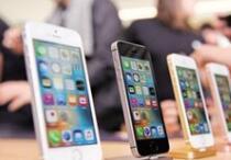 受疫情影响 廉价版iPhone发布时间或受到影响