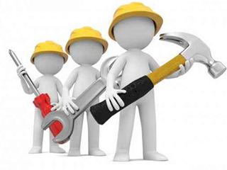 中消协:提高家电企业远程服务能力 减少上门服务