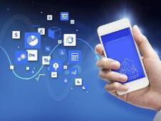 路透社:中国智能手机销量可能在第一季度跌30-50%