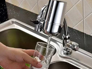 長期喝凈水器水的有危害嗎?是否可以長期喝純凈水?