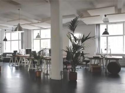 开工后,如何正确使用办公室的中央空调