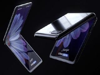跌破万元 折叠屏手机迎来平价时代