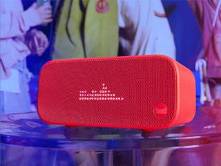2020年最值得购买的百元智能音箱 千万别买错了