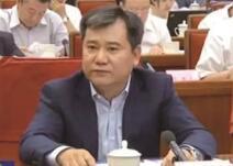 """苏宁张近东谈复工战""""疫"""":中小企业要自救,更要抱团取暖"""