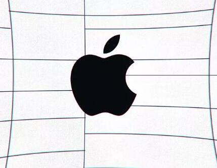 苹果新专利曝光:可自动配置所有家内智能家电设备