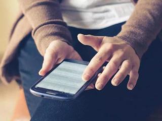 手机业的非常时刻:产能渠道迎大考