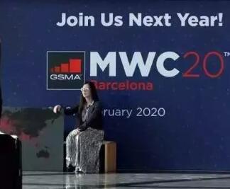 2020手机开局:激进、升级、离场成为关键词