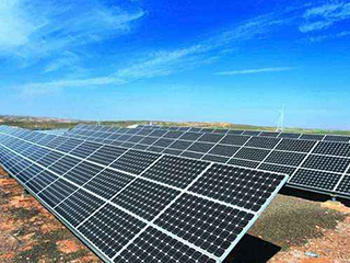 多家分析机构预测:中国仍将蝉联全球第一大太阳能市场