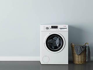 家里的洗衣机有多脏?你知道吗?