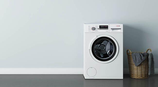 共用洗衣机会传播病毒吗?权威回应来了!