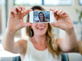 新冠战役对手机行业的影响是利好还是利空?
