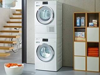 干衣机市场强势上扬,高性价比产品或成竞争关键
