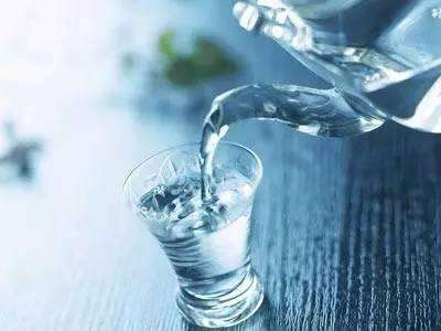 """净水机守住居民用水""""生命线"""" 为饮水安全""""护航"""""""