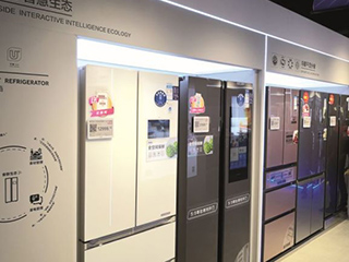 未来5年,冰箱产业技术将走向何方?