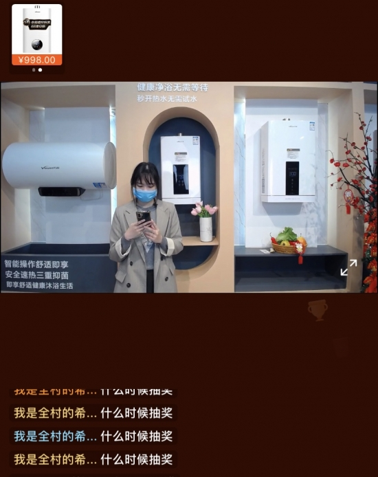 http://www.shangoudaohang.com/jinrong/293170.html