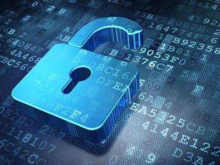 公开涉疫个人信息如何防止泄露?专门立法亟待提速