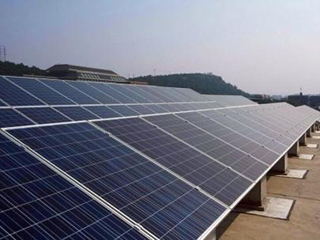 说干就干 特斯拉进军太阳能屋顶有何底气