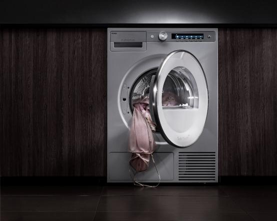 复工潮来临,衣物除菌怎样才安心?