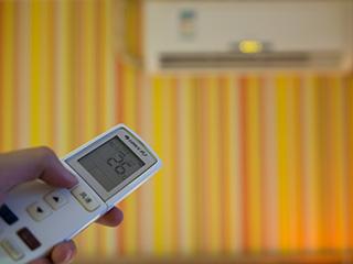 2019版空调新能效等级标准公布,低能效、高耗电产品加速出清