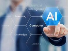 """英媒:人工智能将成为抗击新疫情""""最大希望"""""""