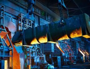 钢材库存历史新高:钢价不断下行 钢厂利润遭挤压