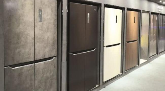 需求复苏,均价下行,冰箱市场进入新发展周期