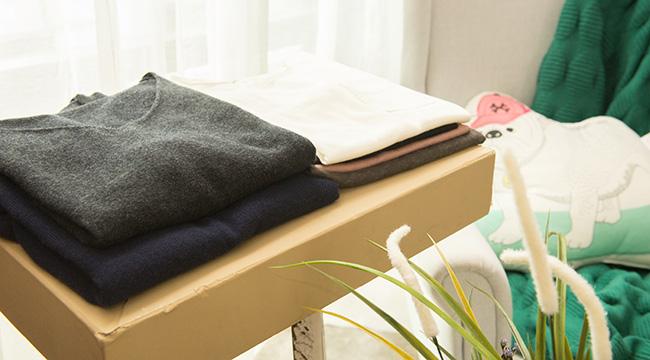 """复工复产衣物消毒杀菌成刚需,洗衣机企业的突破点是""""空气洗""""?"""