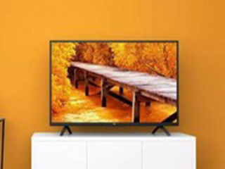 realme智能电视产品将在二季度印度首发