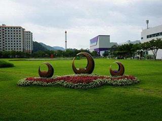 韩国制造业心脏超2400名技术人员被隔离 陷全面停产危机