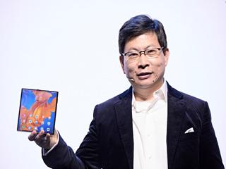 折叠屏手机出道一年:技术成熟多少?何时能买得起?