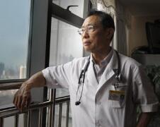 富士康:聘请钟南山院士担当集团防疫及复工总顾问