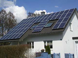特斯拉太阳能屋顶,是敌是友?