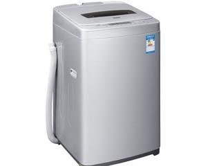 现在买洗衣机能送货?海尔:送货上门,教你安装