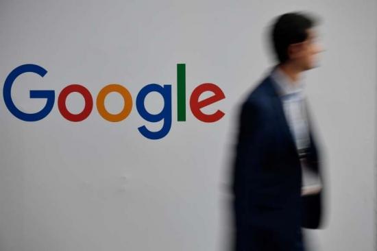 外媒称谷歌希望与华为再次合作:正向白宫申请