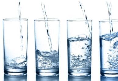 疫情当下桶装水危机四伏,论净水机的重要性