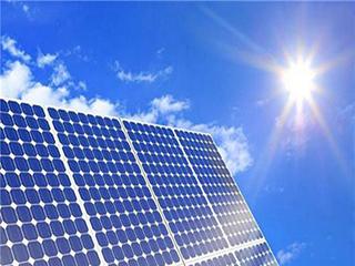 太阳能下一个十年:吉瓦级新兴市场的机遇与挑战