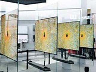 整合大幕开启 全球LCD市场格局重构