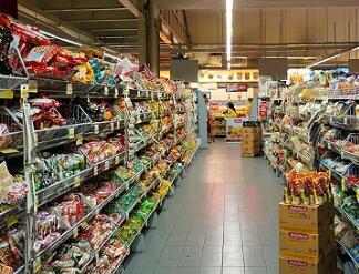 亚马逊首家无人杂货店来了:触角伸向社区零售