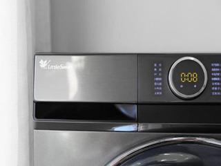 消毒物资紧缺?你身边的烘干机也是除菌利器